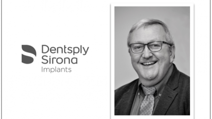 Dentsply Sirona Implants ruma ao V  International SCOI Congress
