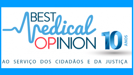 Best Medical Opinion aposta em novo paradigma com aumento do leque de serviços