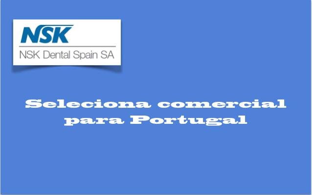 Google recrutamento portugal